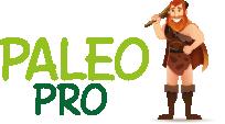 paleopro_v2_green_pf